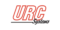 URC Systems